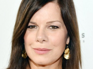 Marcia Gay Harden Joins The