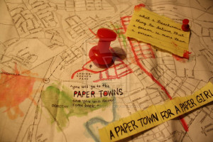 paper towns the sentimentalist paper towns karin yamasaki all images