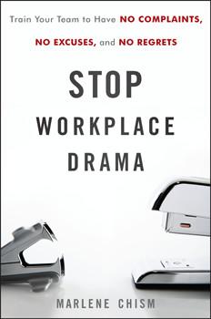 stopworkplacedrama-cvr.png