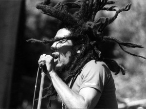 Dreadlocks were worn to honor the Nazarite vow written in the Book of ...