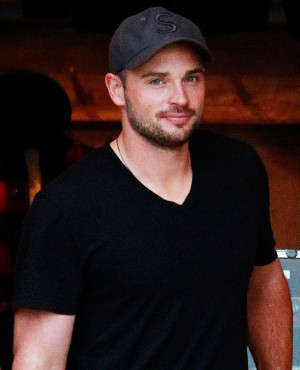 tom welling quotes i love the medium of film tom welling