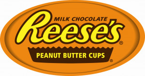 ... loves reese s she can thank h b reese for producing reese s first in