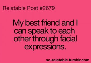 true best friend best friends so true teen quotes relatable so ...