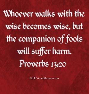 ... quote #quotes #scriptures #christian #god #jesus #meme #memes #friends