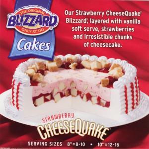 Strawberry_Cheese_Cake_Blizz_Cake.JPG