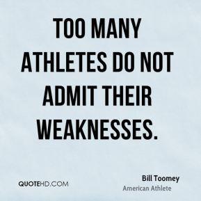 bill-toomey-bill-toomey-too-many-athletes-do-not-admit-their.jpg