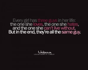 love hate quotes love hate quotes love hate quotes love hate quotes ...