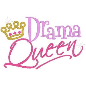 Quotes About Family Drama Queens Queen