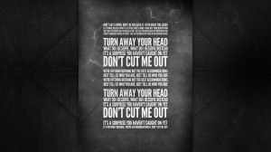 music quotes song circa survive experimental rock band indie rock word ...