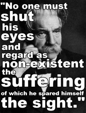 animal abuse quotes by famous people quotes by other famous authors