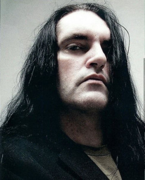Peter Steele Pictures