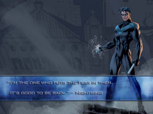 nightwing costume for adults nightwing arkham city skins