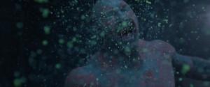 Guardians-of-the-Galaxy-Trailer-Drax-Blood.jpg