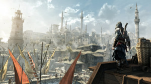 tags assassins creed creed assassins assassins creed revelations date ...
