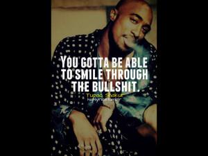 Tupac Tumblr Quotes Tupac Quotes Tumblr Cool Tupac
