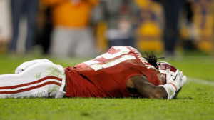Related Pictures lsu alabama 2012 bcs championship wallpaper pictures