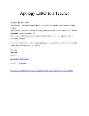 Quotes About Apologies Being Sincere QuotesGram