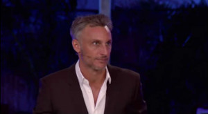 Tullian Tchividjian 39 s Wife His Opinions Are Not My Own Charisma