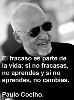 Paulo Coelho-Quotes.