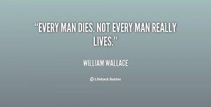 William Wallace Quotes .org/quote/william-wallace