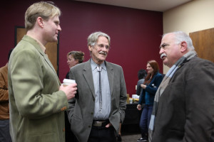 ... judge jack mandel, Vernon_L_Smith, Jeff_Tollaksen, chapman_university