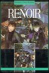 Renoir (Gramercy Great Masters)