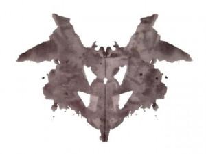 Tavole di Rorschach