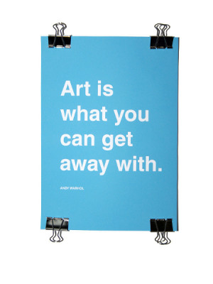 creative-layer_andy-warhol-quote