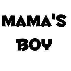 mamas_boy_tshirt.jpg?height=250&width=250&padToSquare=true