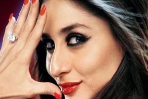 2013 New Pictures Kareena Kapoor Khan