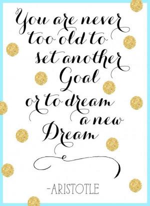 ... creativity is self doubt #Inspiring #quotes www.socialmediamamma.com