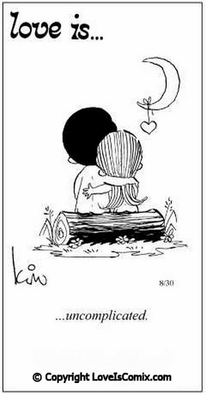 es love is comic quotes love salve quotes inspiration love is quotes ...