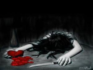 broken_heart_girl_cutted_heart_1152_864.jpg