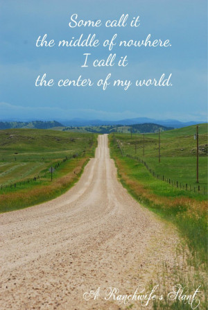 Old Dirt Road Quotes Dirt road. via lacey miller