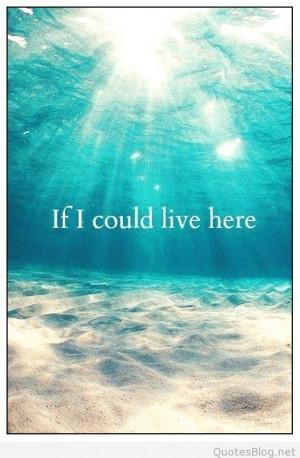 ocean quotes sea quotes