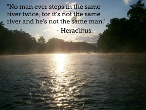 ... 03 12 2012 by quotes pictures in 1600x1200 heraclitus quotes pictures