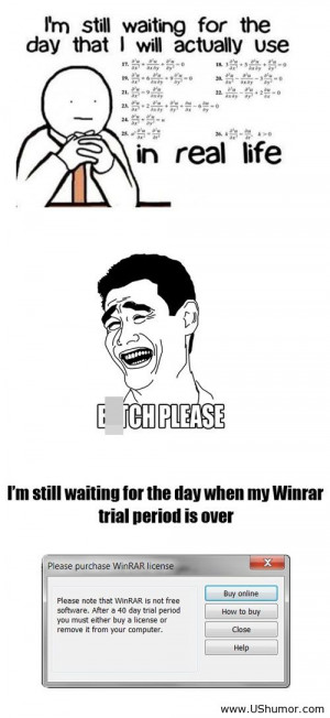 ... quotes, rage comics, funny images 2013, humor quotes and sayings