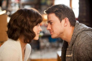 San Valentín: Películas románticas para este 14 de febrero