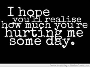 cute, hope, i hope, life, love, pretty, quote, quotes