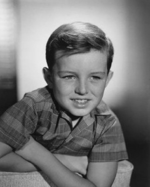 Eddie Haskell Quotes