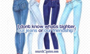 Cute Small Friendship Quotes