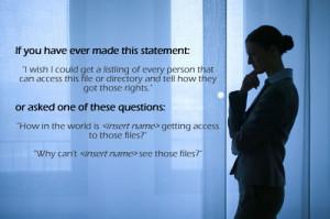 Quotes On Trust (7)