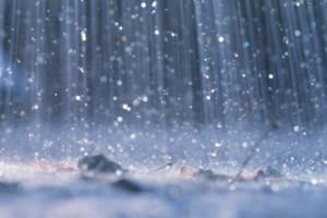 Best Rain Quotes | Rainy Day Quotes | Rainy Quotes