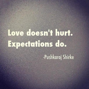 ... 153 down pushkaraj shirke quotes added by wtf love quotes hurt quotes