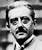 Georges Bernanos Quotes and Quotations