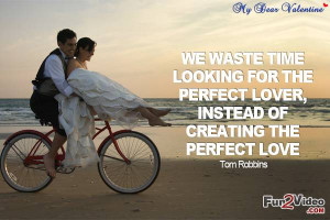 Perfect love quote picture which is very nice to find perfect true ...