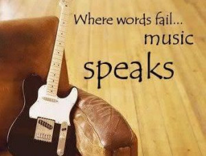 quotes rock music quotes song quotes singing quotes life quotes