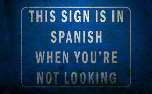 funny spanish phrases learning spanish software
