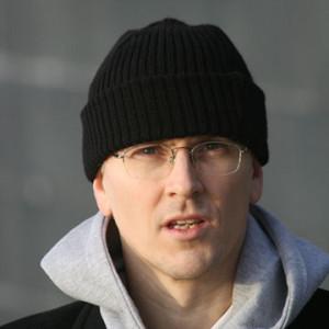 Mikko Hypponen Pictures