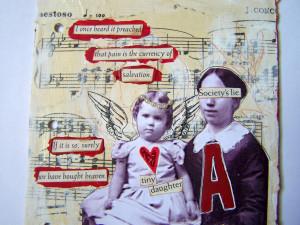 scarlet letter quotes scarlet letter quotes quotes scarlet letter ...